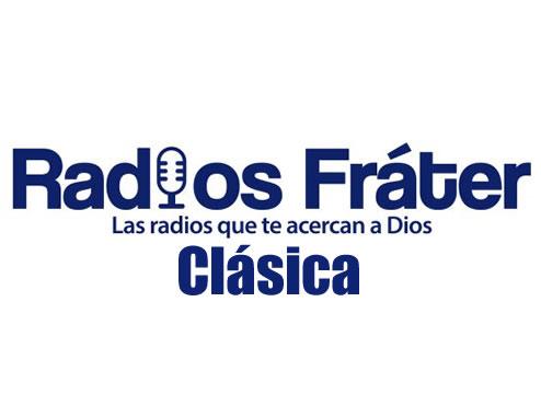 fraterclasicas.jpg