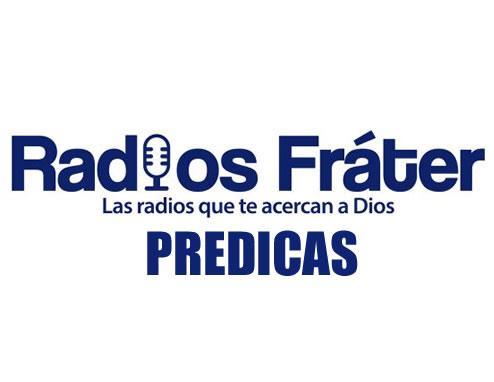 fraterpredicas.jpg