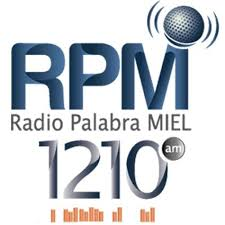 radiopalabramiel.jpg