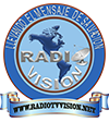 radiotvvision.png