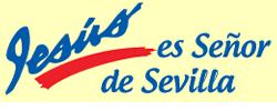 logo-web-shaddai.png